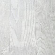 Линолеум Beauflor BLACKTEX WOODS White Oak 979M / 1.5 метра