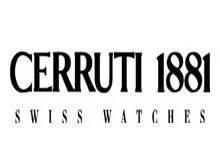 Cerruti (Черутти)