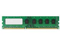 Оперативная память Golden Memory GM16N11/2