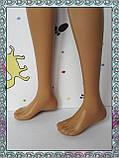 Кукла Барби - плоскостопая пляжница., фото 4