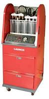 Отзывы о Станок по чистке форсунок Launch CNC 601A, фото 1