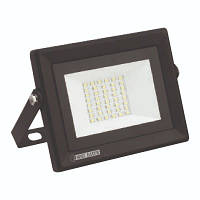 Прожектор LED HOROZ PARS-30 30W IP65 6500K