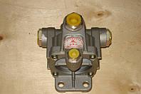 Воздушный кран тормозной системы FAW 3252(Фав 3252)
