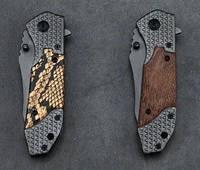 Нож.Нож BrowninG X-66, фото 1