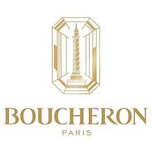 Boucheron (Бушерон)