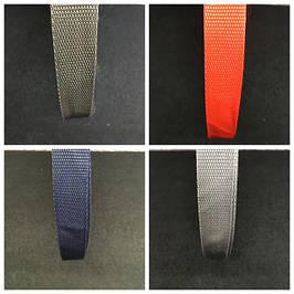 Ременная лента (стропа) 2 см