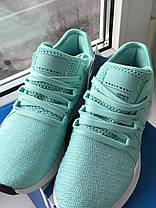 Женские кроссовки Адидас Оригинал Adidas Originals Equipment EQT RACING ADV, фото 3
