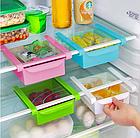 [ОПТ] Ящик для холодильников с отверстиями снизу, фото 2