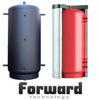Теплоаккумулятор Forward Technologies  FT-00-500