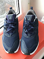 Жіночі бігові кросівки Найк Оригінал Nike Air Max Fury, фото 3