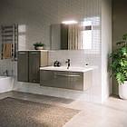 Комплект мебели для ванной Marsan OSCAR-2, фото 5