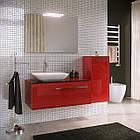 Комплект мебели для ванной Marsan OSCAR-2, фото 2
