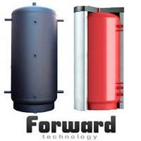 Теплоаккумулятор Forward Technologies  FT-00-1000