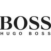 Hugo Boss (Хьюго Босс)