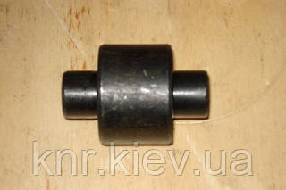 Ролик тормозной колодки FAW 3252(Фав 3252)