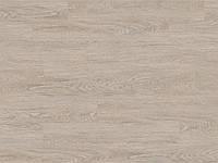 Виниловая плитка Polyflor Affinity255 PUR French Limed Oak 9873, фото 1