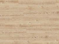 Вінілова плитка Polyflor Affinity255 PUR Champagne Oak 9874, фото 1