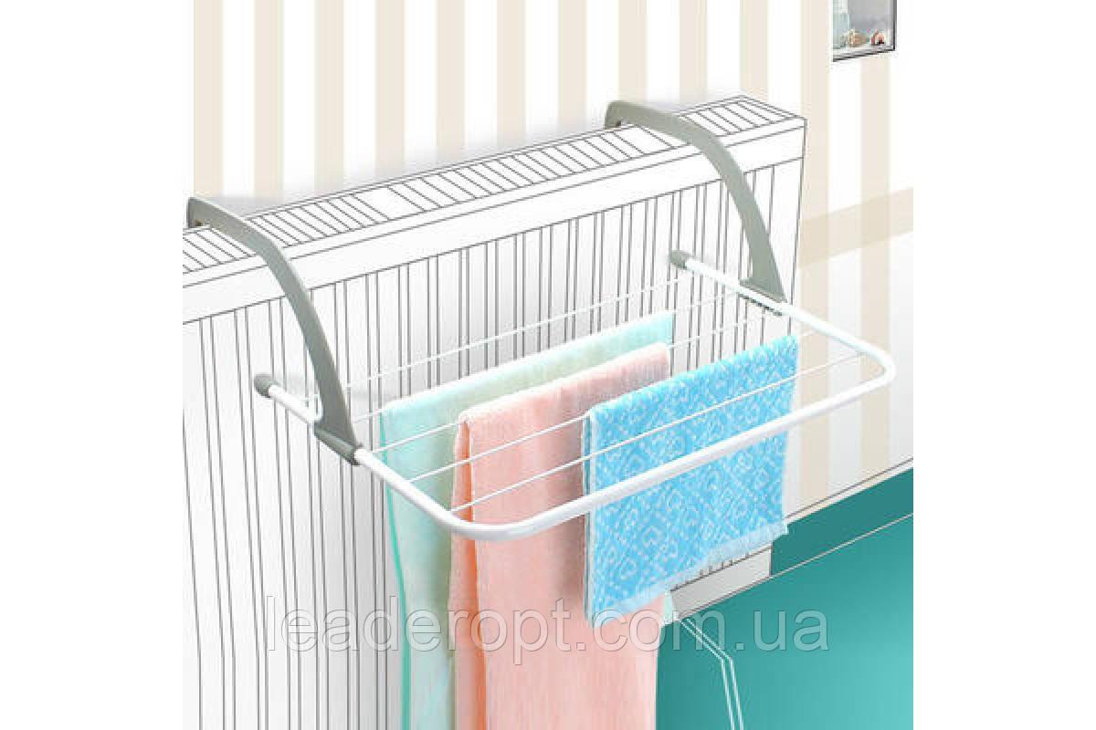 [ОПТ] Сушилка Dryer