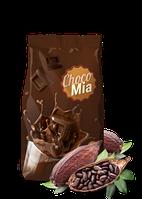 Chocomia (Чокомия) - для схуднення, фото 1