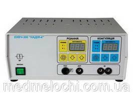 Електронний блок М-300