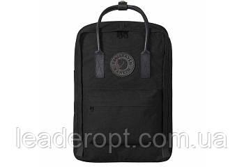 """[ОПТ] Рюкзак """"kånken no.2"""" с кожаными ручками"""