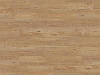 Виниловая плитка Polyflor Affinity255 PUR Saw Mill Oak 9877, фото 1