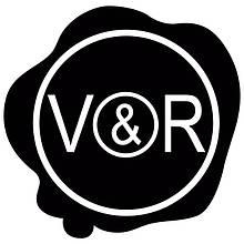 Viktor & Rolf (Виктор и Рольф)