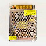 Блок питания импульсный Full Energy BGM-125Lite, фото 2
