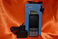 Телефон Nokia T611