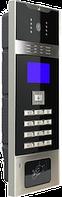 Вызывная панель Bas IP AA-01