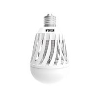 Антимоскитная светодиодная лампочка Noveen IKN803 LED, фото 1