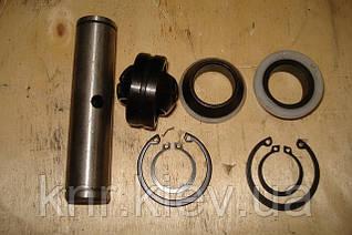 Вилка сцепления (отдельно есть ремкомплект) FAW 3252(Фав 3252)