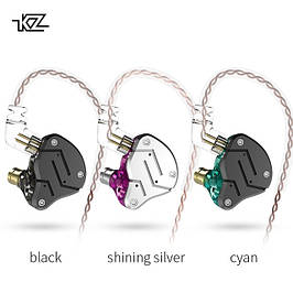 Дротові навушники