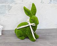 Кролик великий зелений 1 шт, фото 1