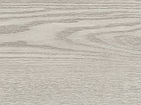 Виниловая плитка Polyflor Expona Bevel Line Wood PUR Scandinavian White Oak 2817