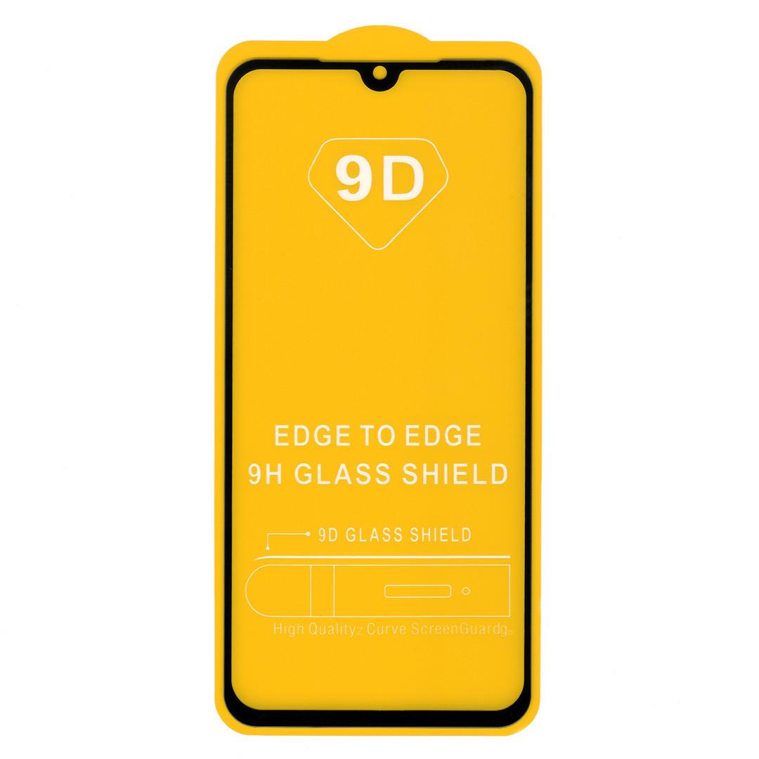 Защитное стекло Full Glue для Xiaomi Mi 9 SE