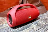 Колонка большая Bluetooth jbl boombox