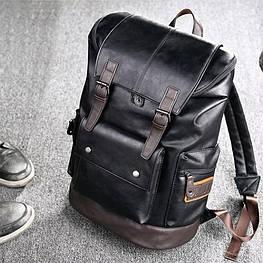 Мужской  рюкзак. Модель DM-21