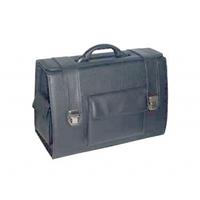 Сумка врача СУЛ 450х220х310 чемодан, фото 1