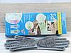 Рукавиці для миття посуду Better Glove силіконові, фото 5