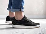 Чоловічі кросівки Wrangler (темно-зелені) 9086, фото 2