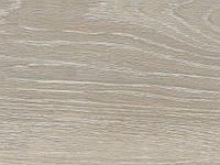 Виниловая плитка Polyflor Expona Bevel Line Wood PUR Harewood Limed Oak 2823