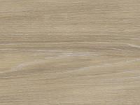Виниловая плитка Polyflor Expona Bevel Line Wood PUR Laurel Limed Oak 2819