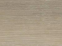 Виниловая плитка Polyflor Expona Bevel Line Wood PUR Grey Ash 2898