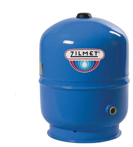 Гидроаккумулятор Zilmet HYDRO-PRO 105 L, фото 2