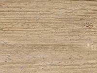 Виниловая плитка Polyflor Expona Bevel Line Wood PUR Boardwalk Variety Oak 2816