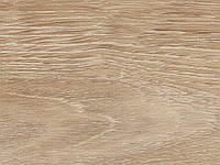 Виниловая плитка Polyflor Expona Bevel Line Wood PUR Blond Field Ash 2813