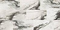 Плитка REX 761661,ETOILE RENOIR GLOSSY 80x180 RET