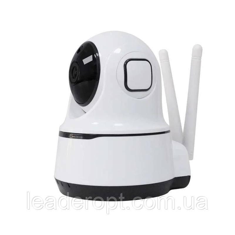 [ОПТ] Камера видео наблюдения 988 2mp