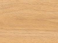 Виниловая плитка Polyflor Expona Bevel Line Wood PUR American Oak 2974